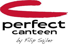 Perfect Canteen Logo