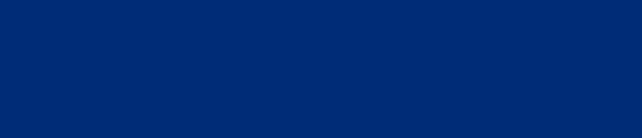 Bruxx Logo