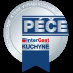 Intergast Realizace Logo