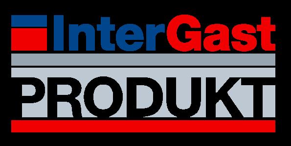 Logo InterGast PRODUKT