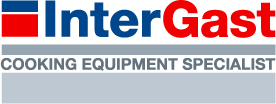 InterGast Logo