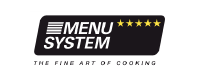 MenuSystem