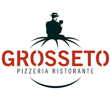 Logo Grosseto Pizzerie Ristorante