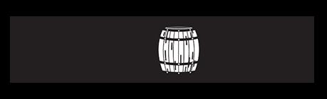 Logo Tyršovka